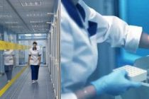 TOLO: Synevo a folosit dezinfectanti diluati in Romania! Compania de analize medicale are 2,7 milioane clienti