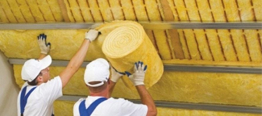 Vata Minerala Un Termoizolant Care Ucide Constructorii Stiu Despre Pericolul Acestui Material