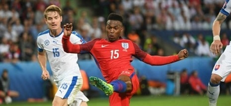 REZULTATE EURO 2016, 20 - 21 IUNIE 2016. Anglia s-a calificat de pe locul 2, emotii pentru Portugalia