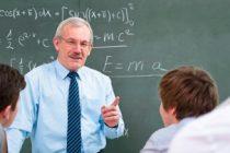 SALARII PROFESORI 2016. Universitatile cer Guvernului sa retraga ordonanta privind salarizarea profesorilor