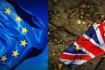 UE are si avantaje de pe urma Brexit: Mai multa franceza eleganta, mai putina engleza sacadata, armata UE poate deveni realitate