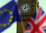 Marea Britanie ar putea reveni in UE, in functie de rezultatul alegerilor din 8 iunie