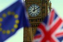 Michel Barnier avertizeaza Marea Britanie sa accelereze negocierile privind Brexit: Este o mare incertitudine, nu stim daca Regatul Unit va pleca din UE in baza unui acord