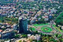 Bucuresti – un oras care incalca Constitutia si construieste in nestire, defrisand spatiile verzi