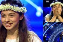CASTIGATOR ROMANII AU TALENT 2016. Laura Bretan, castigatoarea finalei Romanii au Talent – 3 iunie 2016