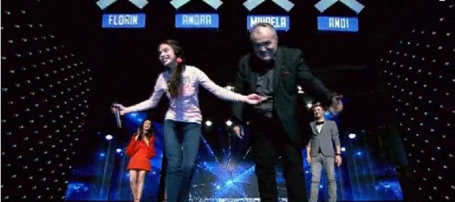 ROMANII AU TALENT, 3 IUNIE 2016. The grand finale Romanii au Talent 2016, LIVE. Laura Bretan a castigat inimile Romanii au Talent