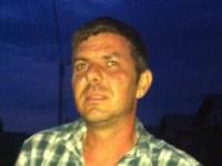 Catalin Pop, mort in accidentul de autocar de la Persani, era profesor de muzica la Palatul Copiilor din Iasi