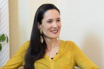 Clotilde Armand ii cere primarului Capitalei sa opreasca taierile de copaci din Bucuresti