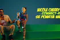 Connect-R si Nicole Cherry au lansat SE POARTA VARA, cea mai noua piesa care promite sa sparga topurile. VIDEO