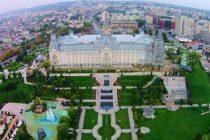 Societatea civila din judetele Moldovei lanseaza la Iasi o structura civica regionala prin care sa stopeze trendul economico-social care duce la dezastru absolut