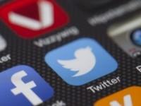 Incepe combaterea incitarii la ura in online. Google, Facebook, Twitter si YouTube au elaborat un cod de conduita