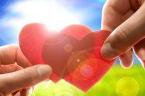Ce se intampla cu noi cand auzim Te Iubesc? Iubirea e genetic intiparita in oameni, insa lumea contemporana o cenzureaza