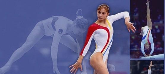 Maria Olaru - Pretul aurului. Sinceritate incomoda. Noi dezvaluiri despre metodele de antrenament folosite de Bellu - Bitang