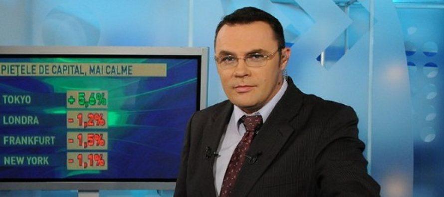 Moise Guran a avut de ales inainte sa renunte la emisiunea Biziday. A preferat generatia bizi, care nu mai sta in fata televizorului