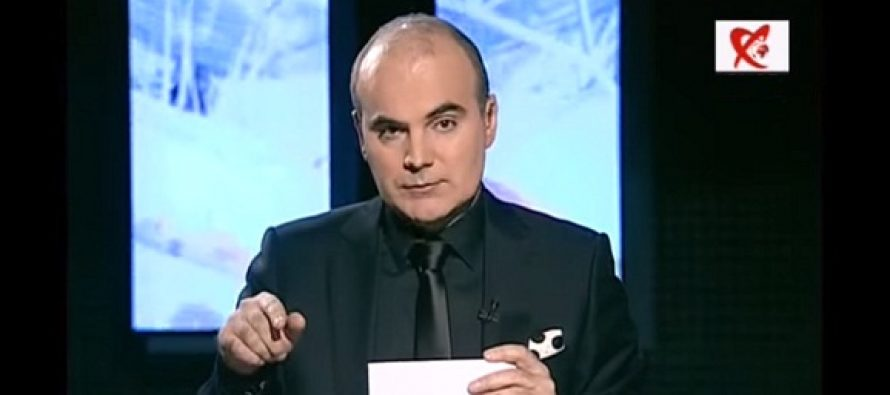 Rares Bogdan tuna si fulgera catre Burleanu si FRF: L-ati omorat! Dupa inmormantare, INCEPEM RAZBOIUL!