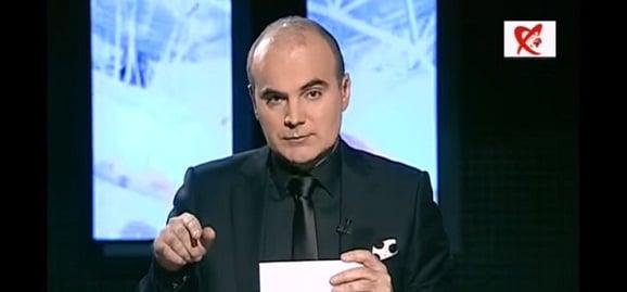 Rares Bogdan dezvaluie cine va fi viitorul premier al Romaniei dupa alegerile parlamentare