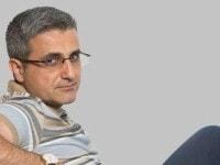 Robert Turcescu raspunde la atacul lansat azi-noapte de Radu Moraru