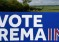 Ce sanse sunt ca Scotia sa obtina independenta si sa ramana in Uniunea Europeana