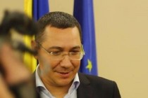 Victor Ponta a ramas fara titlul de doctor, dupa ce s-a stabilit ca a plagiat lucrarea de doctorat