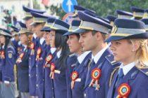 ADMITERE ACADEMIA DE POLITIE 2016. Inscrieri la Facultatea de Politie, Jandarmi si Pompieri