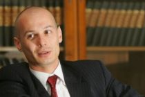 Bogdan Olteanu, retinut de DNA pentru ca a primit 2 mil. euro de la Vantu pentru a-l numi pe Liviu Mihaiu viceguvernator al Deltei