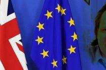 Un britanic despre Brexit: Pentru noi, cei care am votat Remain, este un referendum in care xenofobii au invins. Farage ar trebui arestat