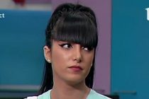 MIREASA PENTRU FIUL MEU, 21 IULIE 2016: De ce a plecat Liliana si nu Denisa din Casa MPFM