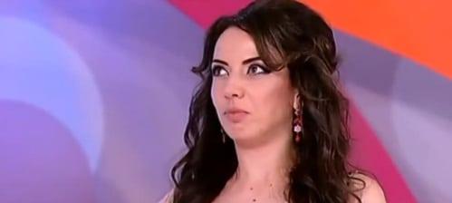 Emilia lanseaza acuzatii dure la adresa staff-ului Mireasa pentru Fiul Meu, dupa ce Lavinia a castigat masina