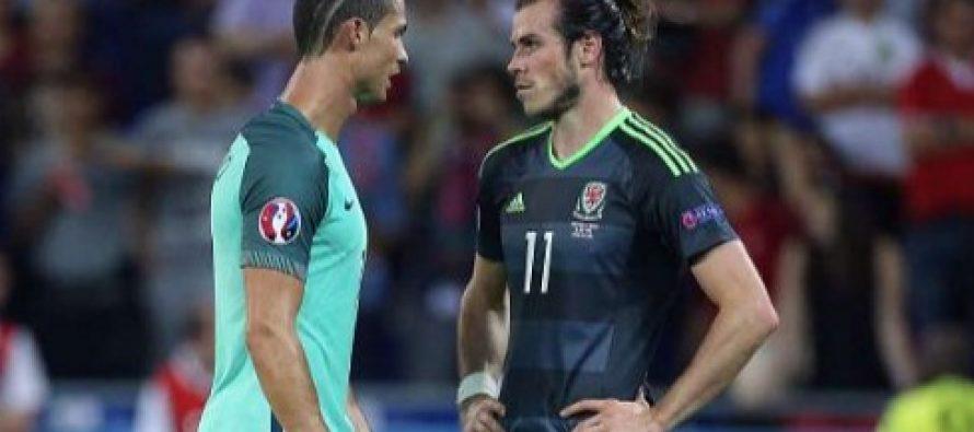 FINALA EURO 2016 se joaca intre Portugalia si castigatoarea dintre Franta si Germania – HotWeek.ro