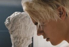 Justin Bieber a lansat videoclipul la piesa Company. VIDEO