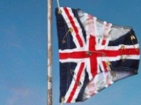 Iesirea Marii Britanii din UE a fost influentata de Rusia prin 150.000 de conturi de Twitter