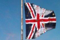 Un britanic si-a luat buletin de Romania ca sa ramana in UE