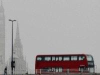 Marea Britanie se confrunta cu un risc ridicat de amenintare terorista - ronews.co.uk