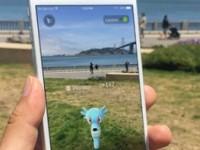 Pokemon Go a facut prima victima. Un tanar a fost impuscat dupa ce a intrat pe o proprietate privata