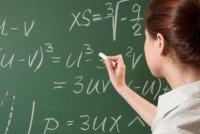 PROFESORI DE NOTA 10! O treime dintre elevii unei profesoare de Matematica din Bucuresti a luat 10 la Evaluare Nationala