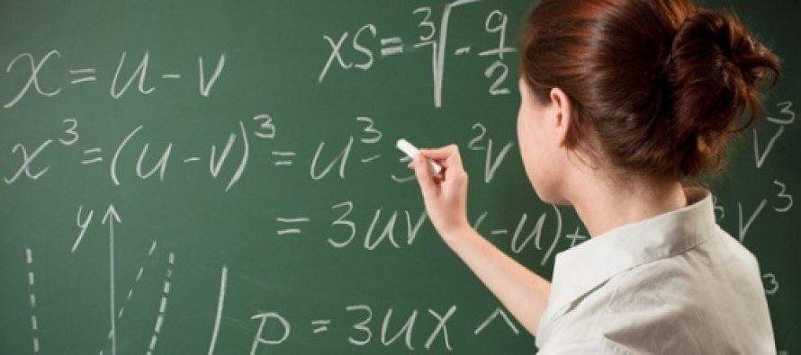 Evaluare Nationala: Examenele de azi sunt invechite si nu sunt adaptate la gandirea elevilor