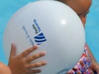 Radio Vacanta emite pe Litoral si in Delta Dunarii, incepand de luni