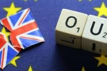 Iesirea Marii Britanii din UE, amanata. Nimeni nu stie cand se va declansa Articolul 50 al Tratatului de la Lisabona