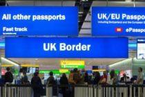 Marea Britanie ar putea restrictiona vizele pentru studenti pentru a stopa migratia