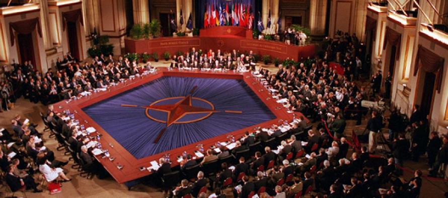 Summit-ul NATO s-a incheiat. Ce a obtinut Romania dupa reuniunea de la Varsovia