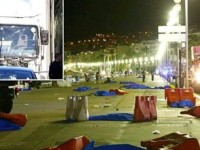Un roman a murit la Nisa, informatia este confirmata de Ministerul de Externe