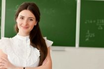 Elevii de liceu si profesorii pot beneficia de finantari de pana la 10.000 de euro