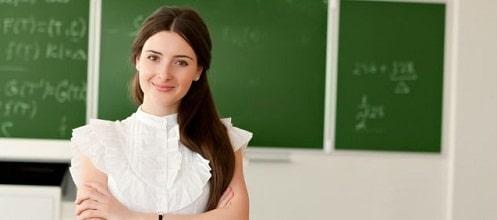 TITULARIZARE 2016. Cand are loc repartizarea profesorilor titulari si profesorilor suplinitori