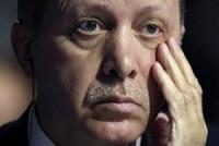 Turcia, la mana unui megaloman cu accese paranoide, care viseaza la puterea absoluta. Ce viitor are Turcia lui Erdogan