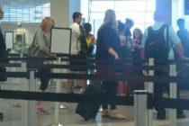 ZBORURI ROMANIA – TURCIA. Situatia zborurilor care pleaca de pe aeroporturile din Romania catre Turcia