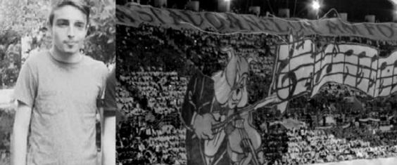 Adrian Daniel Matei, suporterul dinamovist mort dupa derby-ul cu Steaua, nu a fost ucis in zona pazita de jandarmi