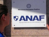 Angajatii de la Finante si ANAF vor primi un spor la salariu pentru conditii vatamatoare