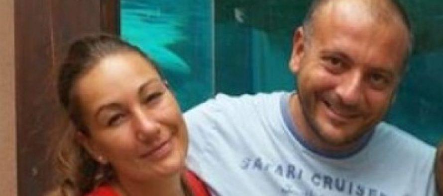 Aurelia Daogaru si Maricica Iosub, printre romanii morti in cutremurul din Italia
