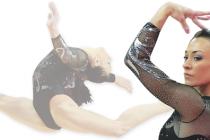 Gimnastica, JO 2016. Catalina Ponor s-a calificat in finala de la barna