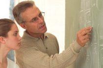 Ministrul Educatiei, precizari despre detasarea in scoli, salarizarea profesorilor, masterul didactic si planurile cadru